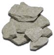 バートガスタイン鉱石